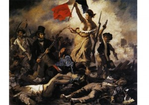 revolucion-francesa-70081-300x212.jpg